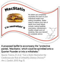 macstatin31